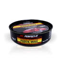 Cera de Carnaúba 3M Perfect-It Paste Wax Super Protetora (200g)