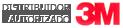 Miromi - Distribuidor 3M
